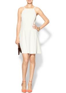 Trina Turk Renee Dress