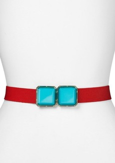 kate spade new york Belt - Kissing