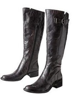 Roxie Boot by Born®