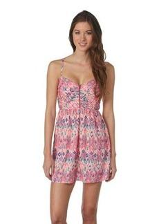 Roxy Women's Shore Thing Dress