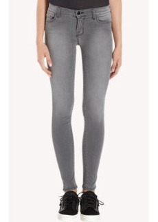 J Brand 910 Skinny Jean