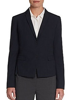 Elie Tahari Lindley Jacket