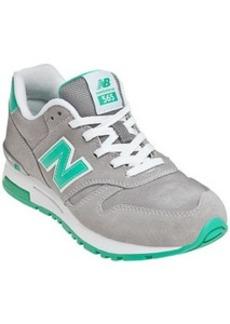 New Balance WL565 Running Shoe - Women's
