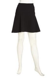 Diane von Furstenberg Lyra A-Line Skirt