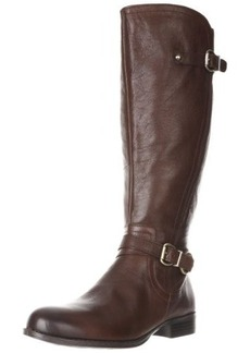 Naturalizer Women's Juletta - Wideshaft Riding Boot