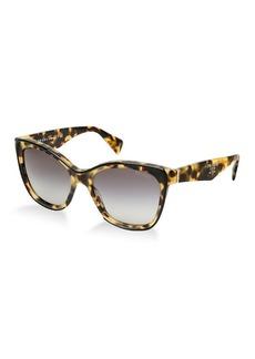 Prada Sunglasses, PR 20PS