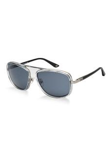 Versace Sunglasses, VE2133