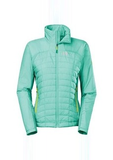 The North Face Women's DNP Jacket