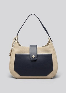 Tory Burch Hobo - Ellen