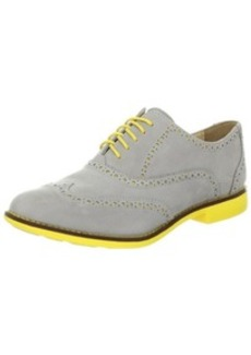 Cole Haan Women's Gramercy Oxford