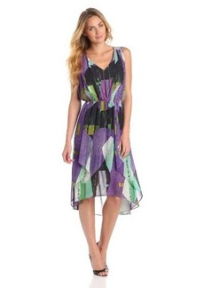 Kenneth Cole New York Women's Gracey Dress