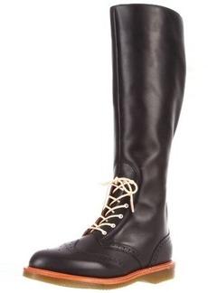 Dr. Martens Women's Moya Boot