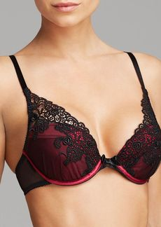 Chantelle Bra - Palazzo Push-Up #2171