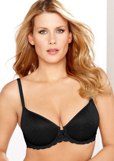 Chantelle C Chic Sexy Spacer Bra 3585