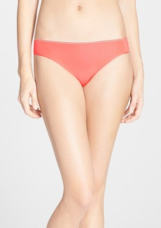 Chantelle Intimates '100% Invisibles' Bikini