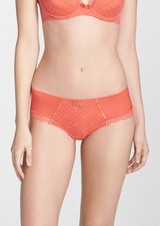 Chantelle Intimates 'C Chic Sexy' Hipster Briefs
