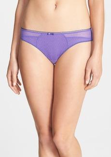 Chantelle Intimates 'C Graphique' Bikini