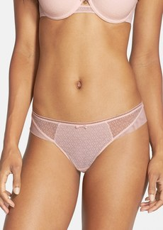 Chantelle Intimates 'C Graphique' Tanga