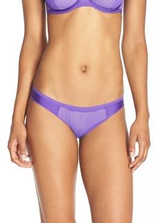 Chantelle Intimates 'Evidence' Bikini