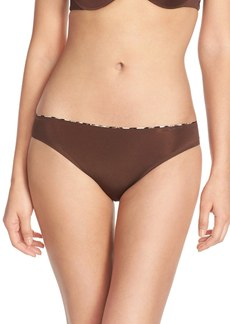 Chantelle Intimates 'Irresistible' Bikini