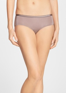 Chantelle Intimates 'Irresistible' Hipster Briefs