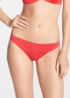 Chantelle Intimates 'Irresistible' Thong