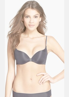 Chantelle Intimates 'Irresistible' Underwire Push-Up Bra