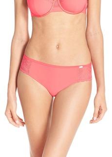Chantelle Intimates 'Mademoiselle' Bikini Briefs