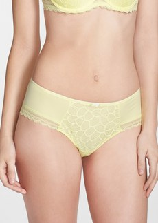 Chantelle Intimates 'Merci' Briefs