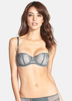 Chantelle Intimates 'Mouvance' Demi Bra