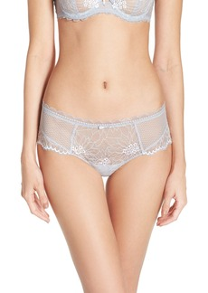 Chantelle Intimates 'Opera' Hipster Briefs