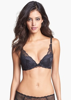 Chantelle Intimates 'Opera' Underwire Push-Up Bra