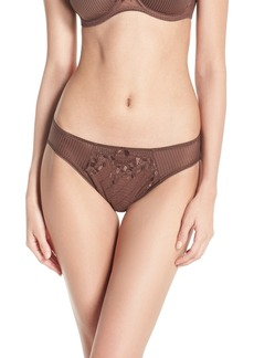 Chantelle Intimates 'Pont Neuf' Bikini
