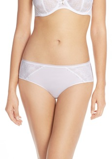 Chantelle Intimates 'Revele Moi' Hipster Briefs