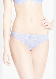 Chantelle Intimates 'Rive Gauche' Bikini