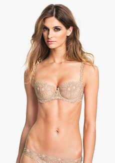 Chantelle Intimates 'Vendôme' Underwire Demi Bra