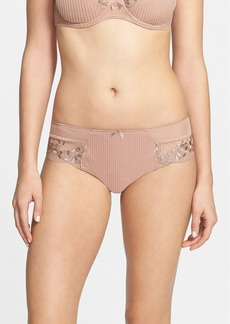 Chantelle 'Pont Neuf' Briefs