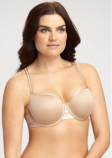 Chantelle Pure Memory Foam T-Shirt Bra