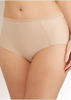 Chantelle Soft Full Brief