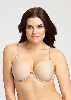 Chantelle Sublime Invisible Spacer Bra