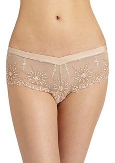Chantelle Vendome Hipster Panty