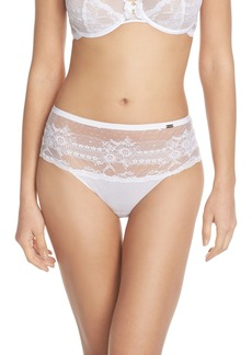 Chantelle Intimates 'Idole' Briefs