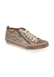 Charles David 'Angela' Sneaker (Women)