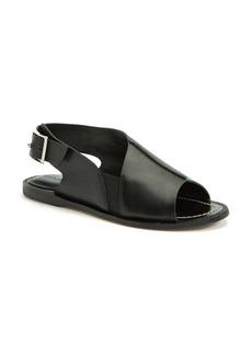 Charles David 'Arianna' Flat Sandal (Women)