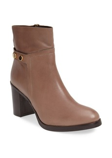 Charles David 'Blay' Round Toe Boot (Women)
