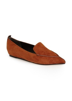 Charles David 'Bonita' Loafer (Women)