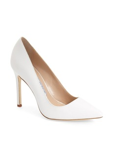 Charles David 'Caterina' Pointy Toe Pump (Women) (Online Only)