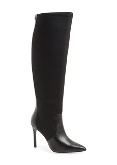 Charles David 'Constance' Tall Boot (Women)