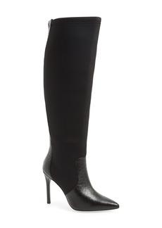 Charles David 'Constance' Tall Boot (Women)