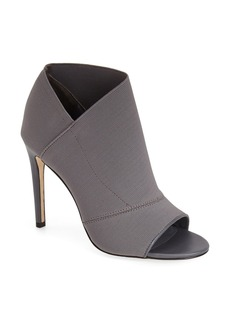 Charles David 'Diana' Stretch Bootie (Women)